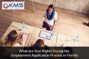 Miami Employment Attorney