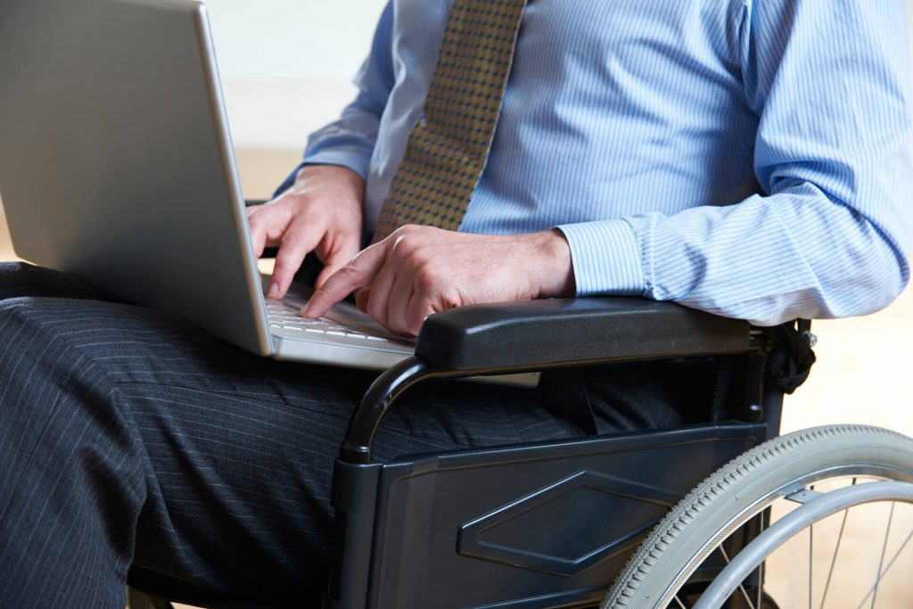Disability and Handicap Discrimination Lawyer Miami